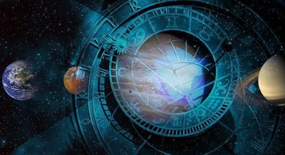 Гороскоп на сьогодні, 1 квітня 2021 року, прогнозує Ракам позитивний день. Дівам варто звернути увагу на своє харчування.