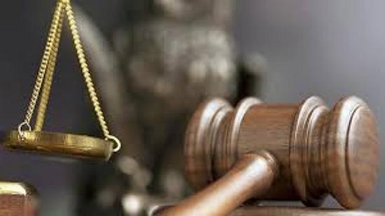 В апеляції прокурором підтверджено законність вироку тячівцю, який, намагаючись уникнути відповідальності за особливо тяжкий злочин, 9 років переховувався за кордоном.
