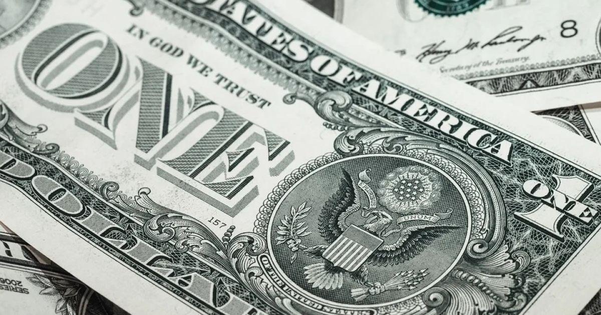 Родина американця не витратила жодного центра з отриманих грошей.