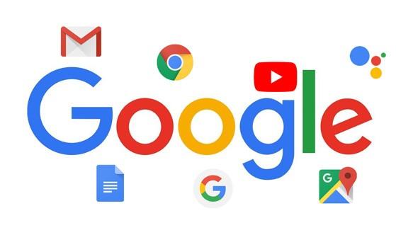 Компанія Google вирішила підтримати видавців новин в період пандемії і «зростаючої стурбованості з приводу расової несправедливості у всьому світі»