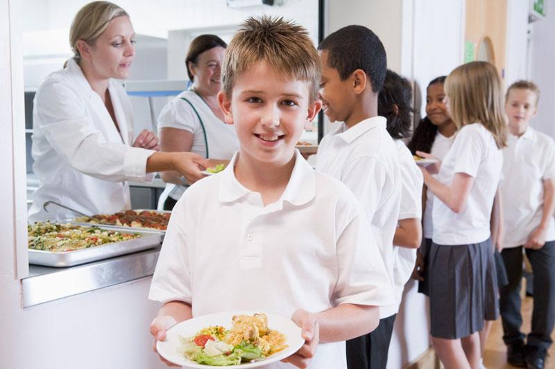 Компанія-інвестор Avellana Gold надала меценатську допомогу для придбання нових комплектів посуду учням Мужіївської загальноосвітньої школи І-ІІІ ступенів.