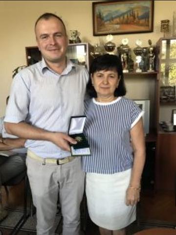 Про це повідомили у Головному управлінні Пенсійного фонду України у Закарпатській області.