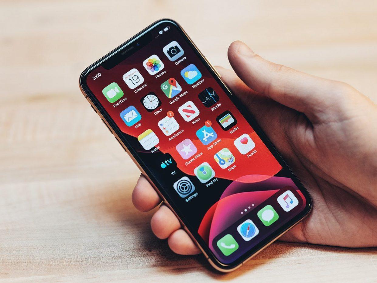 Багато користувачів iPhone і iPad після поновлення на iOS 13.5 зіткнулися з проблемами в роботі раніше встановлених додатків