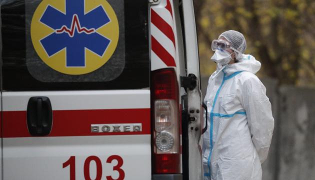 В Ужгородській міській раді прокоментували заяву з боку Закарпатської ОДА щодо подробиць смерті ужгородця, який помер від коронавірусу.