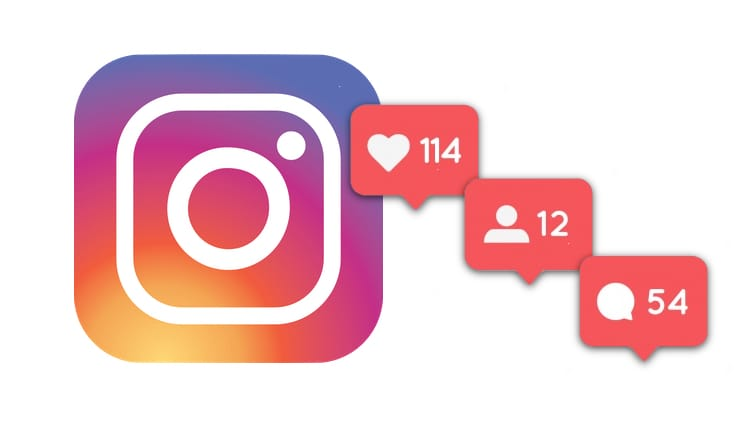 В даний час члени сім'ї можуть попросити, щоб обліковий запис мертвого людини в Instagram була увічнена