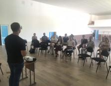У Вільховецькій громаді планують створити молодіжну раду