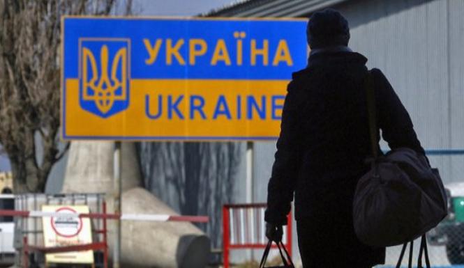 Українці через бідність живуть в квартирах по 8 людей, – заробітчанка про життя в Празі