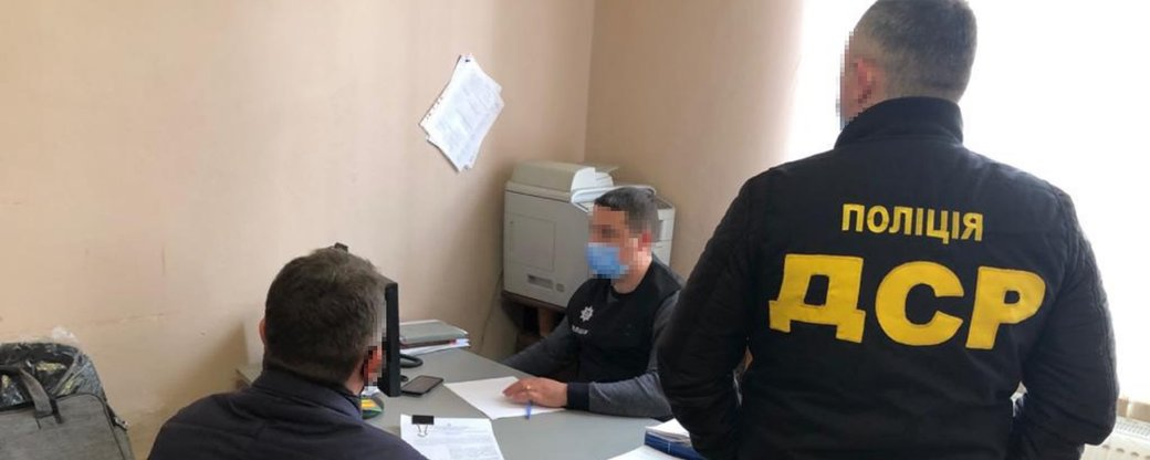 Начальника однієї з комунальних установ Закарпатської обласної ради судитимуть за службову недбалість.