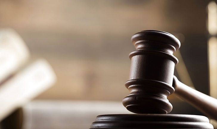 До суду скеровано обвинувальний акт відносно інспектора прикордонної служби Чопського прикордонного загону.