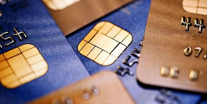 Національний банк планує встановити додаткові вимоги щодо випадків оскарження клієнтом переказів коштів, які ним не здійснювалися.