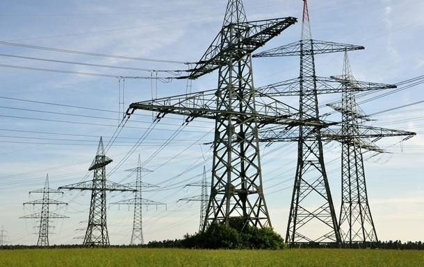 Після того як приймуть законопроект, терміни приєднання до електричних мереж мають скоротитися в 2,5 рази.