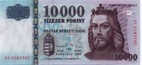 Їх виготовляли на основі справжніх 500 і 2000 банкнот на сучасному принтері, змінюючи голограми.