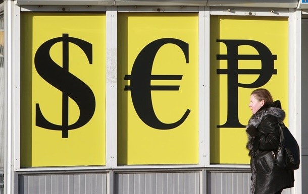 Більшість опитаних ЗМІ банкірів очікують до кінця року ослаблення гривні до 29 грн за долар.