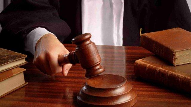 Прокуратура погодила підозру посадовцям Міжгірщини, які протиправно передали у приватну власність 10 га земель