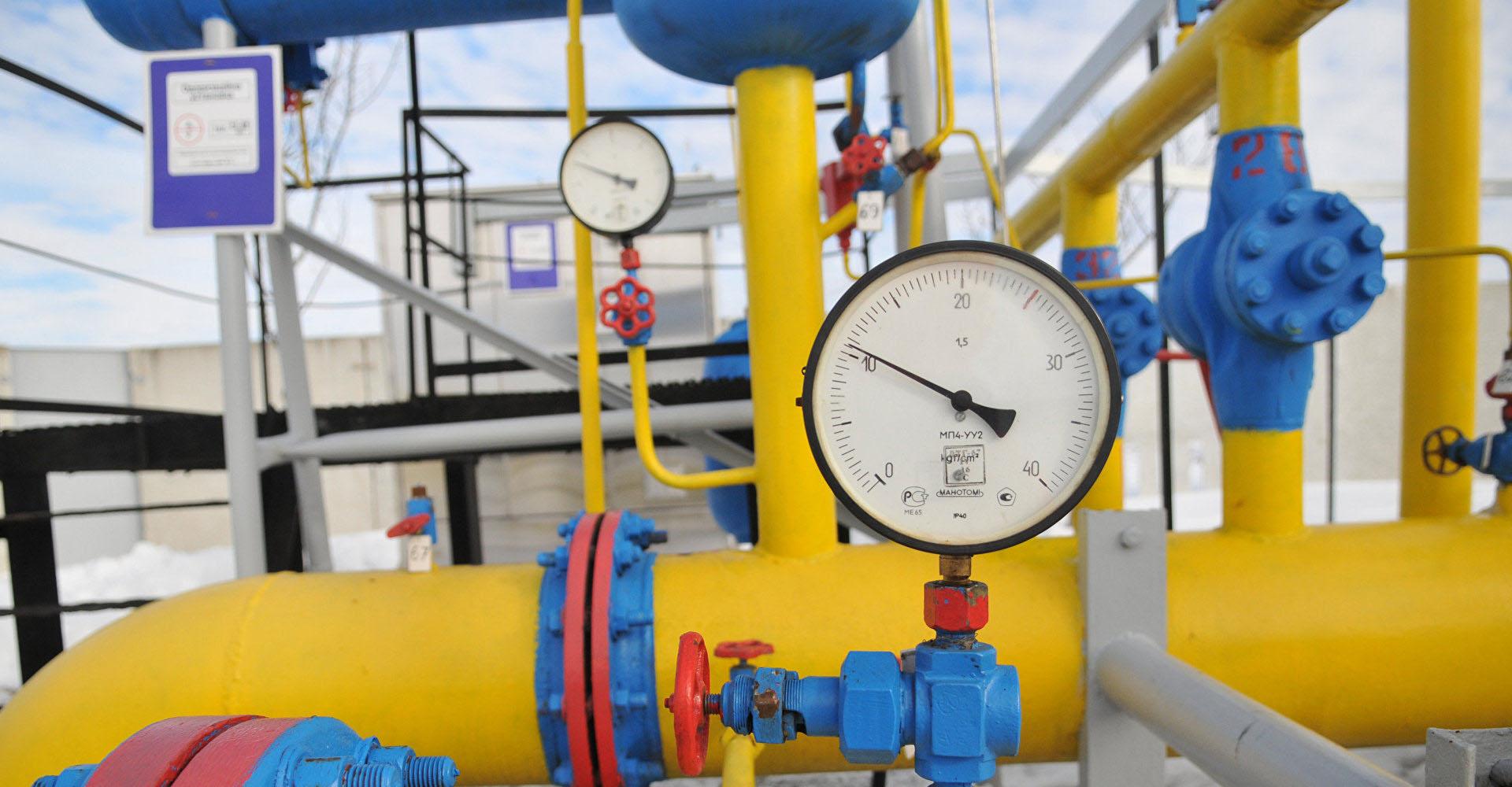 Ціна газу на українському ринку впала до позначки 186 доларів за 1 тис кубометрів починаючи з 3-го кварталу 2019-го року, що є мінімумом для останніх 10-ти років.