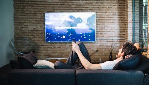 В Закарпатті більше не буде популярних телеканалів