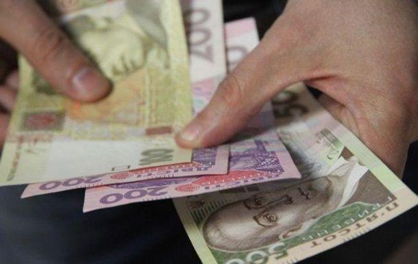 Персональный список работников, которым устанавливается соответствующая доплата, определяется руководителем учреждения.