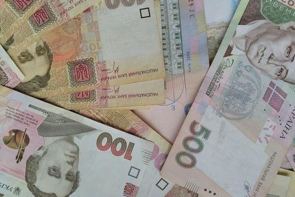 Нацбанк опублікував офіційний курс гривні на суботу, 25 липня, який встановлений на рівні 27,88 гривні.