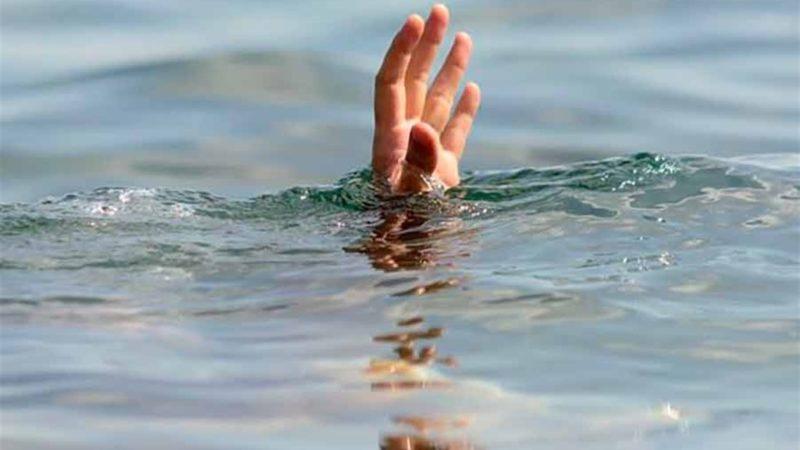 Утопився в річці Тиса поблизу смт. Королево, Виноградівського району.