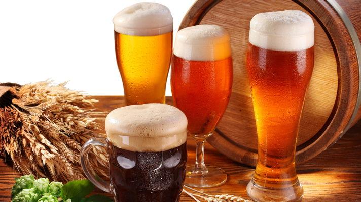 Пиво сильно подорожчає