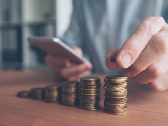 Комітет із питань фінансів, податкової та митної політики Верховної Ради рекомендував прийняти законопроект №5600 у першому читанні.