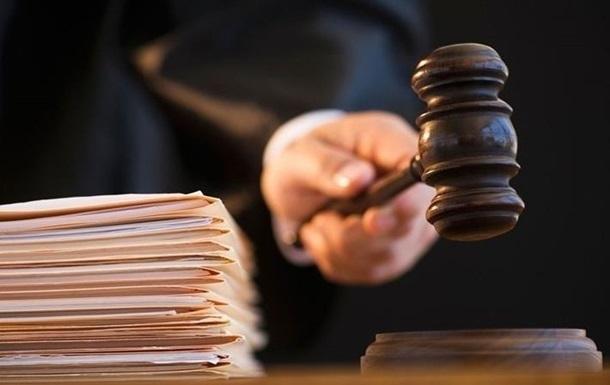 Суд покарав кропивницького вчителя фізкультури, який влаштував бійку на очах школярів.