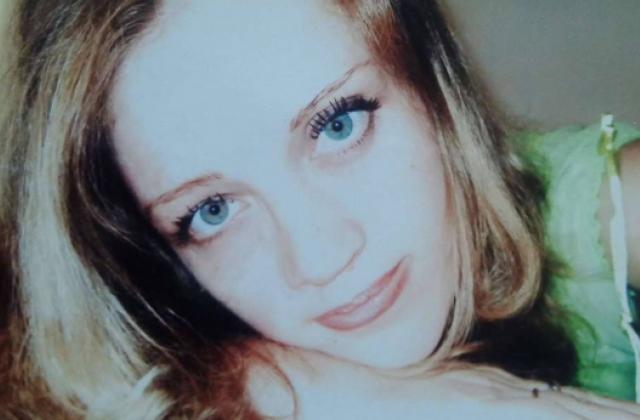 Апеляційне засідання у справі смертельного ДТП, в якому два роки тому загинула молода виноградівчанка, перенесли на 30 червня.