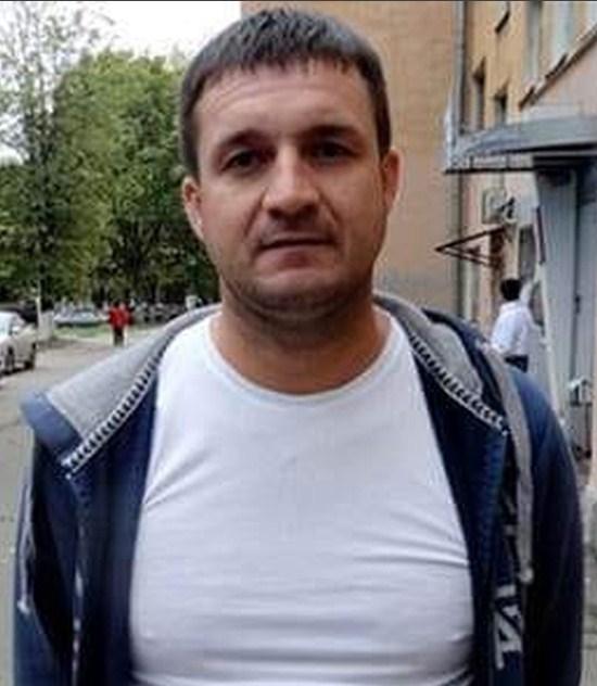 Правоохранители разыскивают пропавшего в 1976 году Путраша Василия Васильевича.