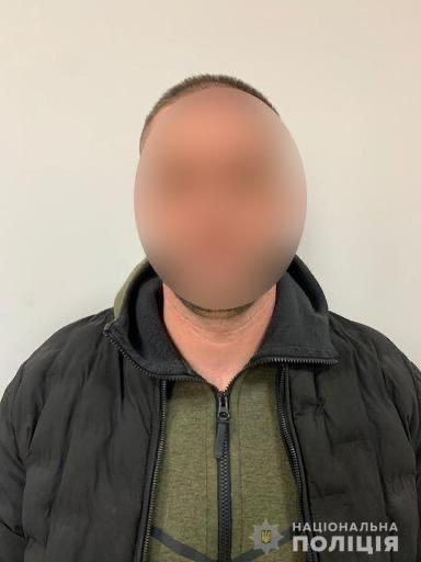 У Мукачівському міськрайонному суді відбувся розгляд клопотання слідчого щодо обрання запобіжного заходу для 32-річного мешканця Мукачівщини, який підозрюється у збуті наркотиків.