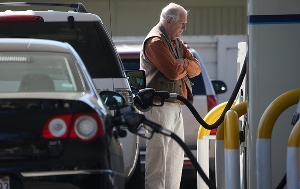 Потенціал для зростання роздрібних цін на бензин і дизпаливо в нинішніх умовах становить 1 грн / л, вважають експерти ринку.