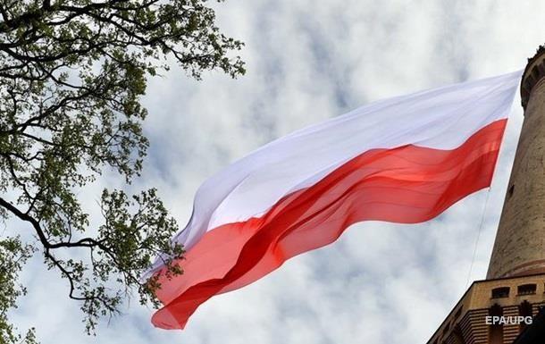 У 2019 році дозвіл на тимчасове або постійне проживання в Польщі отримали понад 50 тисяч іноземців. 35 тисяч серед них - українці.