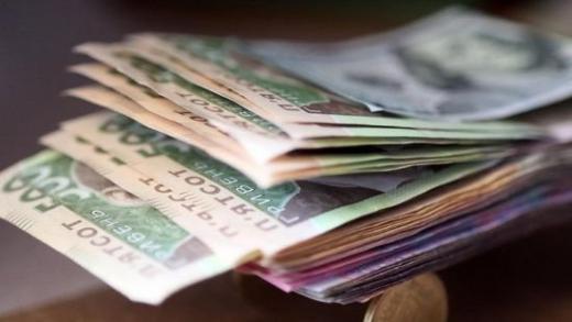 Депутати проголосували за надання грошової допомоги малозабезпеченим мешканцям міста.