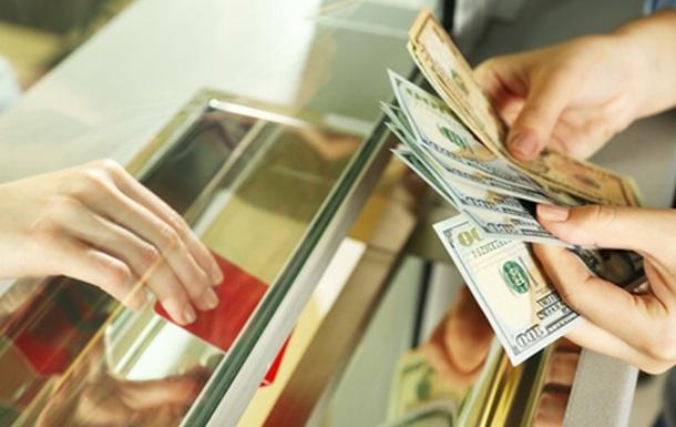 У червні цього року неформальними каналами в Україну було переказано 219 млн доларів, повідомили в НБУ.