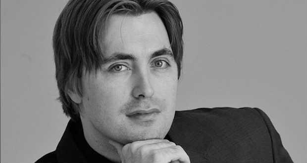 У Берегові виступить всесвітньовідомий піаніст Норберт Каел
