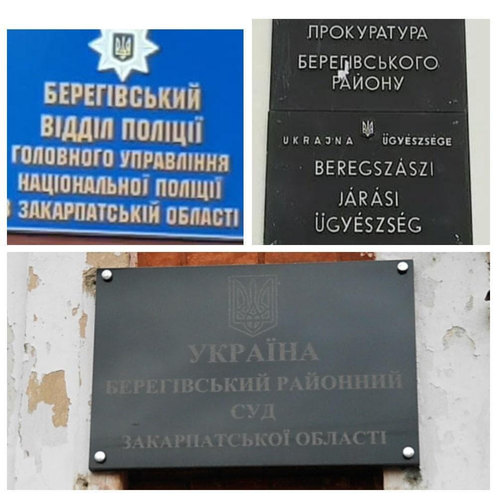 З матеріалів справи, які є у розпорядженні Центру Закарпатських розслідувань, переправа чеченця відбулася рік тому 19 січня 2020 року.