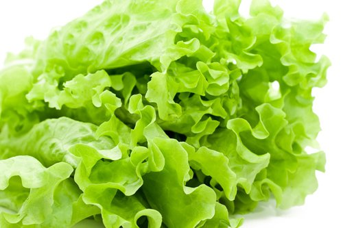Стало відомо, що що Міжнародній Космічній Станції змогли виростити нові овочі.