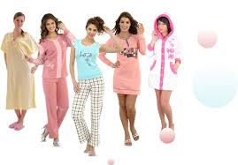 639a7e9512051 Домашняя одежда и нижнее белье - выбор в интернет-магазине Alehan   Голос  Карпат .