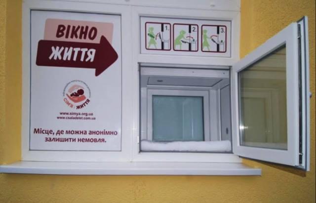 Рішення Про надання статусу та встановлення опіки над дитиною, залишеною в пологовому відділенні КНП «Мукачівська центральна районна лікарня» схвалено виконавчим комітетом.