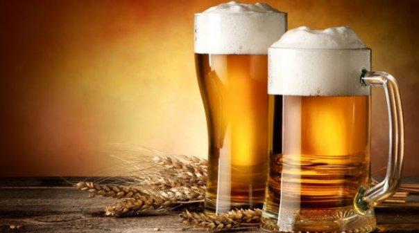 На Закарпатті 11 броварень отримали ліцензії від податкової. Найбільше пива в області варять у місті Ужгород.