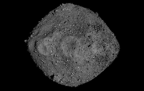 Майбутнє зближення Бенну в 2037 році дозволить знову уточнити його орбіту в ході радіолокаційних спостережень.