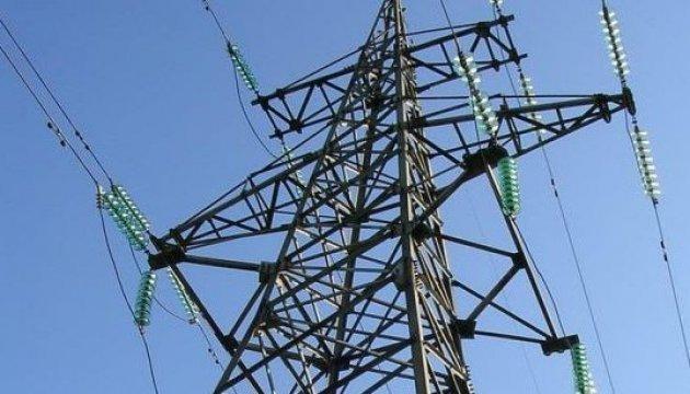 Кабінет Міністрів удруге продовжує встановлений з січня тариф на електроенергію в 1,68 грн за кВт/год.