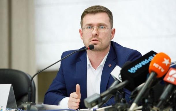 Главный санитарный врач Украины также является одним из заместителей главы Минздрава.