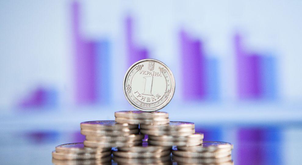 Три фактори, що впливають на ревальвацію української валюти в 2019 році, назвали в центробанку.