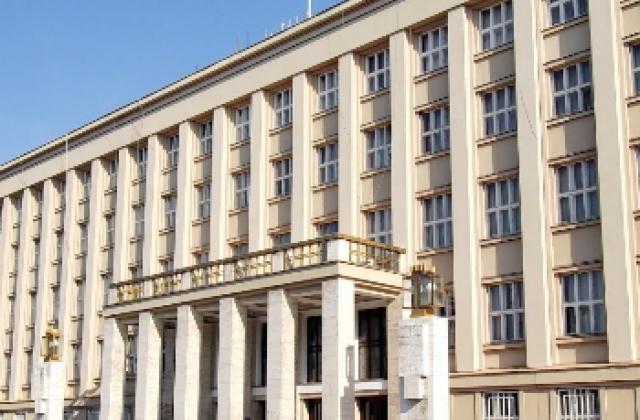 Голова Закарпатської обласної ради Михайло Рівіс видав розпорядження про скликання вісімнадцятої сесії обласної ради.