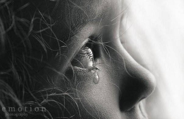 Жахлива статистика: 70 % дітей потерпають від сексуального насилля чи експлуатації