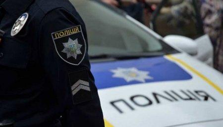До ізолятора тимчасового тримання хустські поліцейські затримали молодого водія легковика.