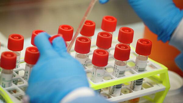 В Виноградиську районную больницу госпитализировали четырех человек с подозрением на коронавирус.
