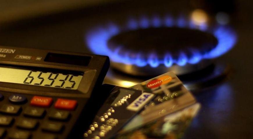 За останніми даними статистичної служби Європейського союзу, в Угорщині найнижча ціна на внутрішній газ серед 28 країн-членів Європейського Союзу.