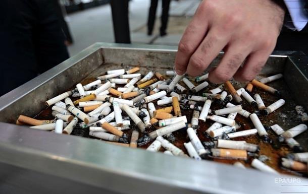 Названо найкращий спосіб кинути курити
