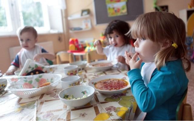 З січня 2019 по квітень 2020 року 250 вихованців садочка №9 міста Виноградів з'їли м'яса на майже півмільйона гривень.
